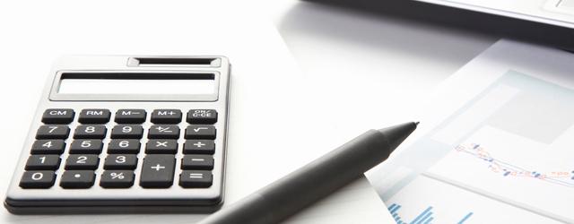 資金調達・融資サポート