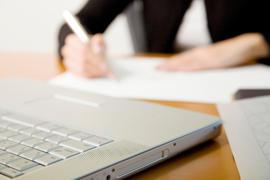 「資金調達・融資サポート」なら当事務所にお任せください!